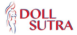 Dollsutra Logo